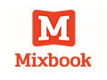 50% Off Mixbook Coupon Code