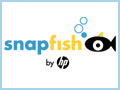 Get Free 150 Prints From Snapfish