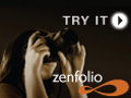 Zenfolio Subscriptions – 10% Off